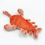 Dancing Lobster Pet Toy2