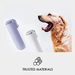 Redminut Pet Water Bottle Feature6